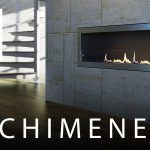 banner_blog_chimeneas