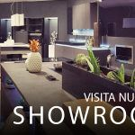 banner_blog_showroom