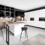 kh pro proyectos coleccion decolike MK13_Limit-MX-Snow_Industrial-Style-Black_M